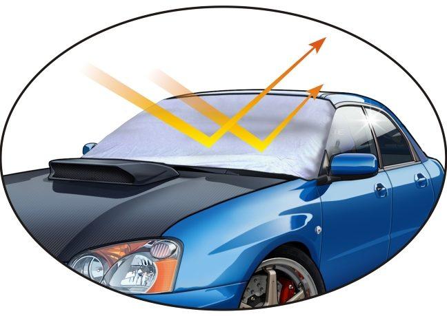 9b4dfc45063 Είδη Αυτοκινήτου – Romfeas – Εκτύπωσεις / Μεταξοτυπίες