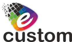 e-custom